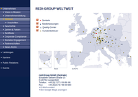 Redi-Group